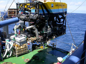 http://planetearth.nerc.ac.uk/images/uploaded/custom/ROV.jpg
